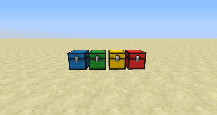 1492569307_348_compact-storage-mod-1-11-21-10-2-for-minecraft Compact Storage Mod 1.11.2/1.10.2 for Minecraft