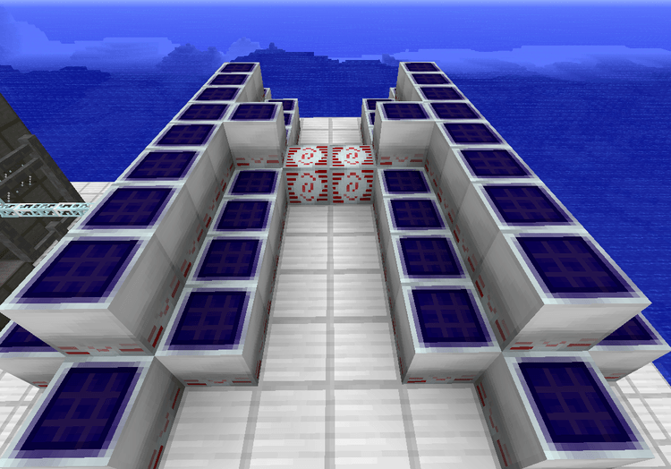 1492572122_434_compact-solars-mod-for-minecraft-1-11-21-10-2 Compact Solars Mod for Minecraft 1.11.2/1.10.2