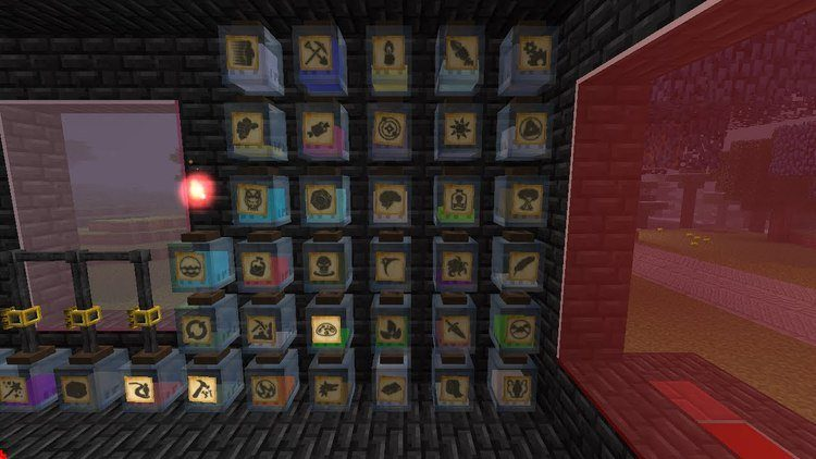 1492572690_328_thaumcraft-mod-for-minecraft-1-11-21-10-2 ThaumCraft Mod for Minecraft 1.11.2/1.10.2