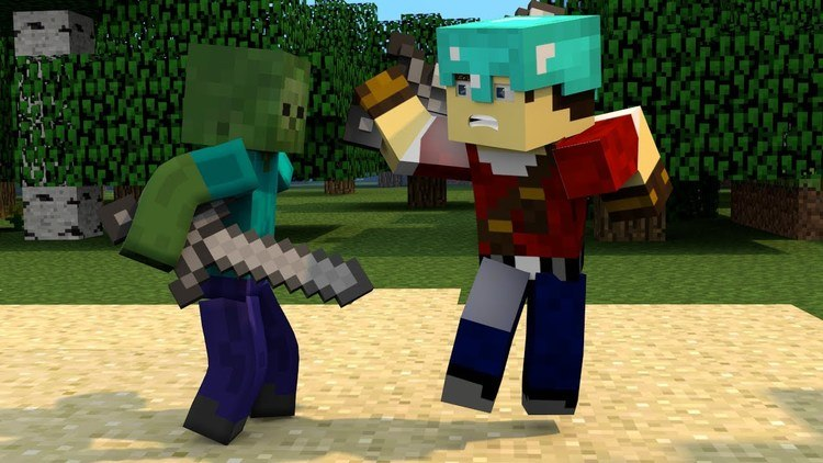 1492574288_528_classic-combat-mod-for-minecraft-1-11-21-10-2-server-compatible Classic Combat Mod for Minecraft 1.11.2/1.10.2 (Server compatible)