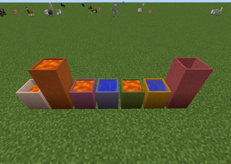1492600926_284_ceramics-mod-1-11-21-10-2-for-minecraft Ceramics Mod 1.11.2/1.10.2 for Minecraft