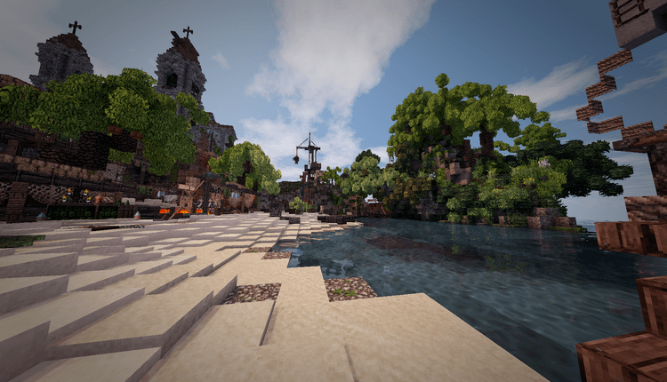 1492601655_369_conquest-reforged-mod-1-11-21-10-2-for-minecraft-over-700-blocks-3d-models Conquest Reforged Mod 1.11.2/1.10.2 for Minecraft – Over 700 blocks, 3D models