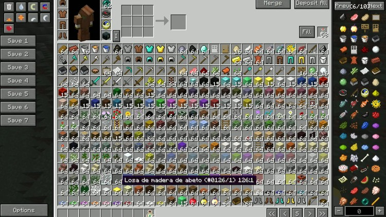 1492604850_122_overpowered-inventory-mod-1-11-21-10-2-for-minecraft Overpowered Inventory Mod 1.11.2/1.10.2 for Minecraft