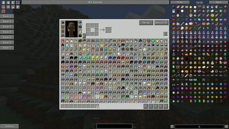 1492604850_873_overpowered-inventory-mod-1-11-21-10-2-for-minecraft Overpowered Inventory Mod 1.11.2/1.10.2 for Minecraft
