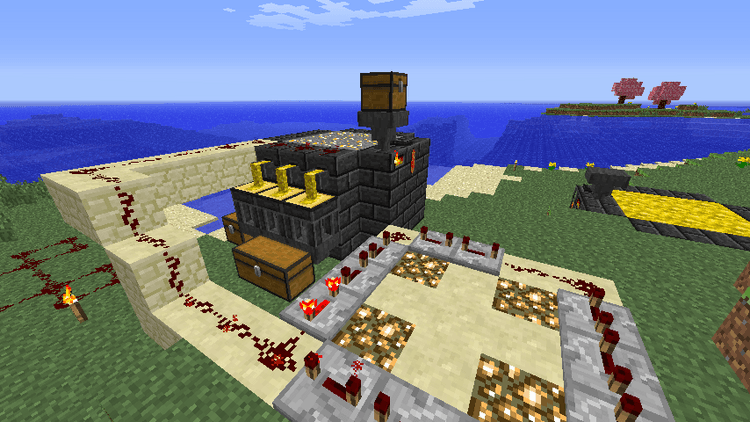 1492607883_958_tinkers-mechworks-mod-1-11-21-10-2-for-minecraft Tinkers Mechworks Mod 1.11.2/1.10.2 for Minecraft