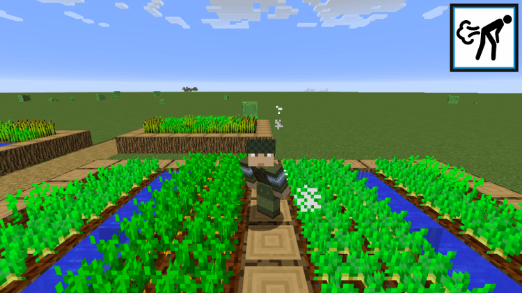 1492619024_24_fart-fertilizer-mod-1-11-21-10-2-for-minecraft Fart Fertilizer Mod 1.11.2/1.10.2 for Minecraft