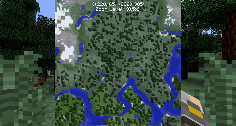 1492628774_318_zans-minimap-mod-for-minecraft-1-11-21-10-2 Zan's Minimap Mod for Minecraft 1.11.2/1.10.2