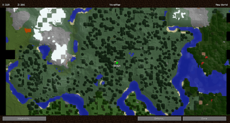 1492628774_486_zans-minimap-mod-for-minecraft-1-11-21-10-2 Zan's Minimap Mod for Minecraft 1.11.2/1.10.2