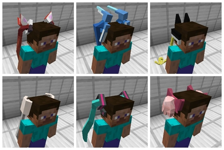 1492654019_229_twintails-mod-1-11-21-10-2-for-minecraft TwinTails Mod 1.11.2/1.10.2 for Minecraft