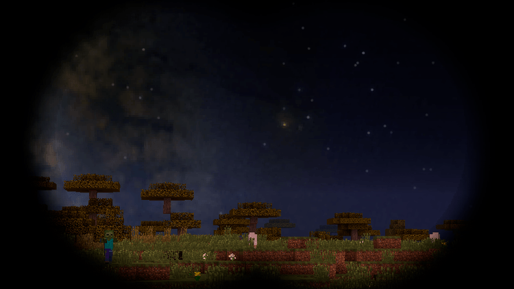 1492655610_967_photoptics-mod-1-11-21-10-2-for-minecraft Photoptics Mod 1.11.2/1.10.2 for Minecraft