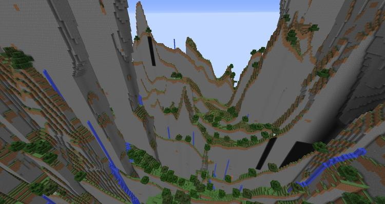 1492683798_179_simple-dimensions-mod-1-11-21-10-2-for-minecraft Simple Dimensions Mod 1.11.2/1.10.2 for Minecraft