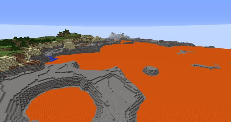 1492683798_9_simple-dimensions-mod-1-11-21-10-2-for-minecraft Simple Dimensions Mod 1.11.2/1.10.2 for Minecraft