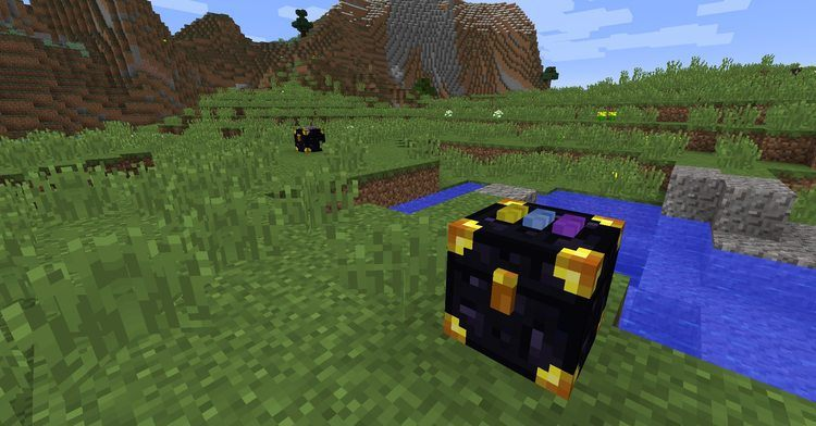 1492701910_205_codechicken-lib-mod-1-11-21-10-2-for-minecraft CodeChicken Lib Mod 1.11.2/1.10.2 for Minecraft
