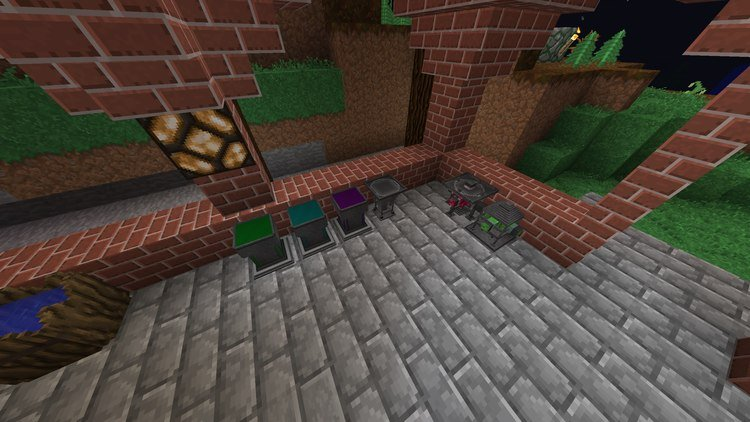 1492705589_364_mod-lister-1-11-21-10-2-for-minecraft Mod Lister 1.11.2/1.10.2 for Minecraft