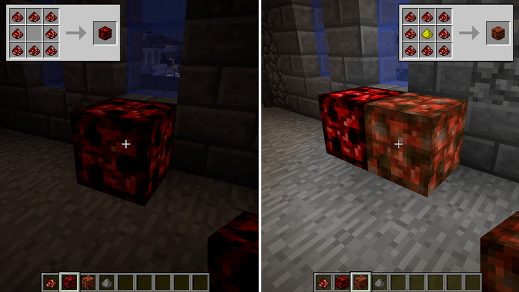 1492708982_526_nether-essence-mod-1-11-21-10-2-for-minecraft Nether Essence Mod 1.11.2/1.10.2 for Minecraft