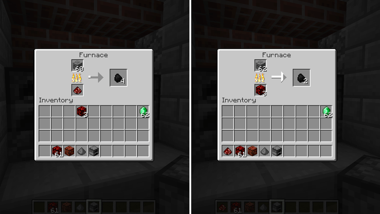 1492708983_413_nether-essence-mod-1-11-21-10-2-for-minecraft Nether Essence Mod 1.11.2/1.10.2 for Minecraft