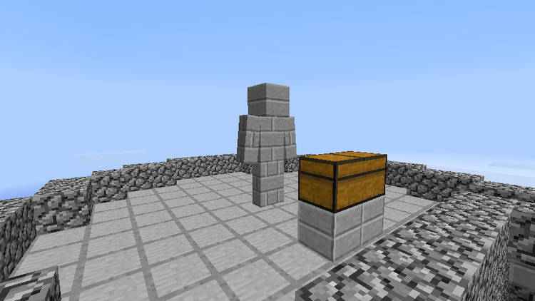 1492726944_456_battle-towers-mod-1-11-21-10-2-for-minecraft Battle Towers Mod 1.11.2/1.10.2 for Minecraft
