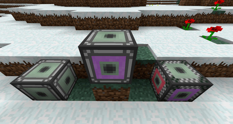 1492730185_180_packet-filter-mod-1-11-21-10-2-for-minecraft Packet Filter Mod 1.11.2/1.10.2 for Minecraft