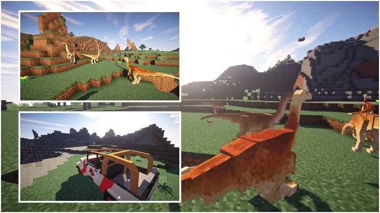 1492769208_168_jurassicraft-2-mod-1-11-21-10-2-for-minecraft JurassiCraft 2 Mod 1.11.2/1.10.2 for Minecraft