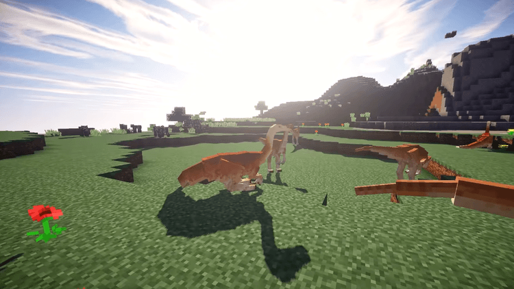 1492769209_49_jurassicraft-2-mod-1-11-21-10-2-for-minecraft JurassiCraft 2 Mod 1.11.2/1.10.2 for Minecraft