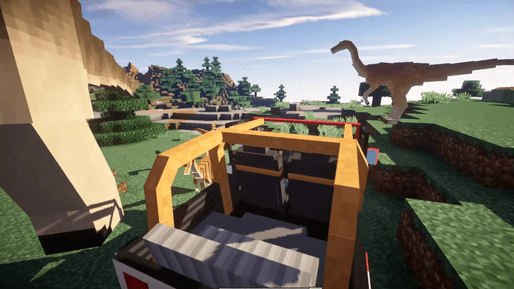 1492769209_626_jurassicraft-2-mod-1-11-21-10-2-for-minecraft JurassiCraft 2 Mod 1.11.2/1.10.2 for Minecraft