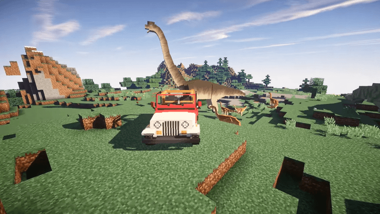 1492769209_676_jurassicraft-2-mod-1-11-21-10-2-for-minecraft JurassiCraft 2 Mod 1.11.2/1.10.2 for Minecraft