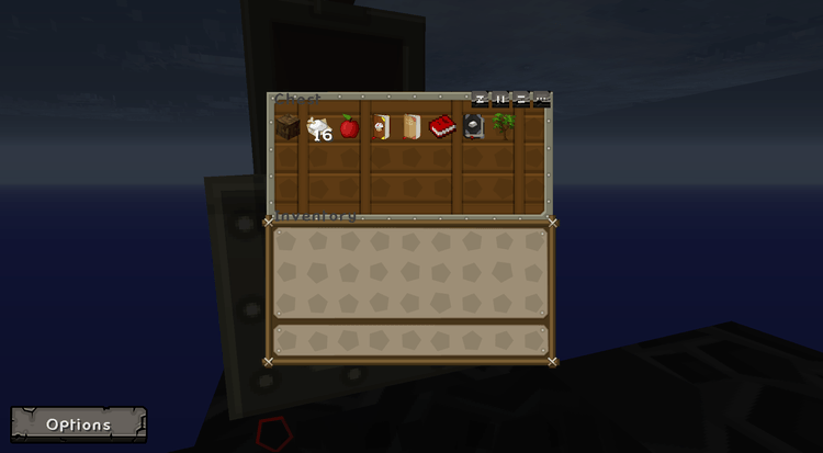 1492770615_901_initial-inventory-mod-1-11-21-10-2-for-minecraft Initial Inventory Mod 1.11.2/1.10.2 for Minecraft