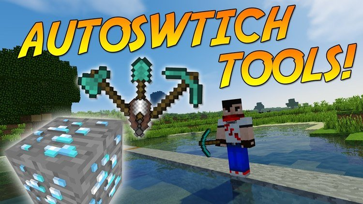 1492778551_776_simple-auto-switch-mod-1-11-21-10-2-for-minecraft Simple Auto Switch Mod 1.11.2/1.10.2 for Minecraft