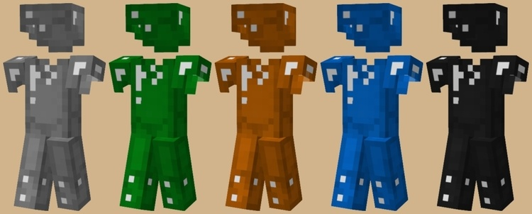 1492779264_360_simple-ores-mod-1-11-21-10-2-for-minecraft Simple Ores Mod 1.11.2/1.10.2 for Minecraft