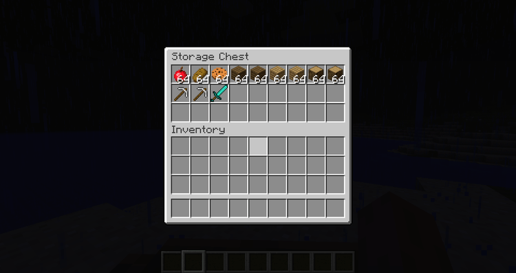 1492780473_529_storage-boats-mod-1-11-21-10-2-for-minecraft Storage Boats Mod 1.11.2/1.10.2 for Minecraft