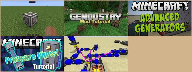 1492793616_104_bdlib-mod-api-1-11-21-10-2-for-minecraft-updated-02042017 BdLib Mod API 1.11.2/1.10.2 for Minecraft – Updated 02/04/2017