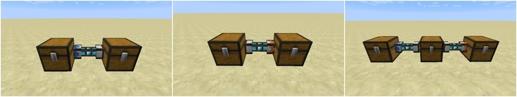 1492800931_663_integrated-tunnels-mod-1-11-21-10-2-for-minecraft Integrated Tunnels Mod 1.11.2/1.10.2 for Minecraft