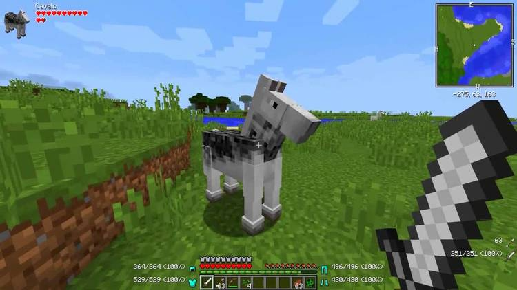 1492805345_487_better-pvp-mod-for-minecraft-1-11-21-10-2 Better PvP Mod for Minecraft 1.11.2/1.10.2