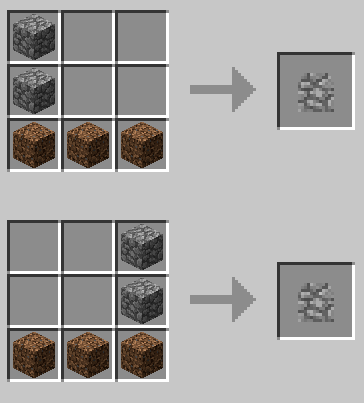 1492827213_903_grave-stone-mod-1-11-21-10-2-for-minecraft Grave Stone Mod 1.11.2/1.10.2 for Minecraft