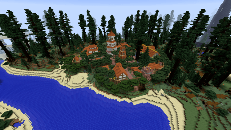 1492848780_745_persistent-bits-mod-1-11-21-10-2-for-minecraft Persistent Bits Mod 1.11.2/1.10.2 for Minecraft
