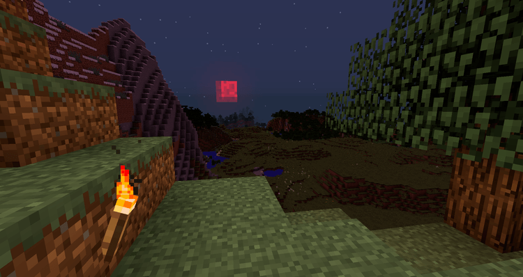1492857905_750_blood-moon-mod-for-minecraft-1-11-21-10-2 Blood Moon Mod for Minecraft 1.11.2/1.10.2