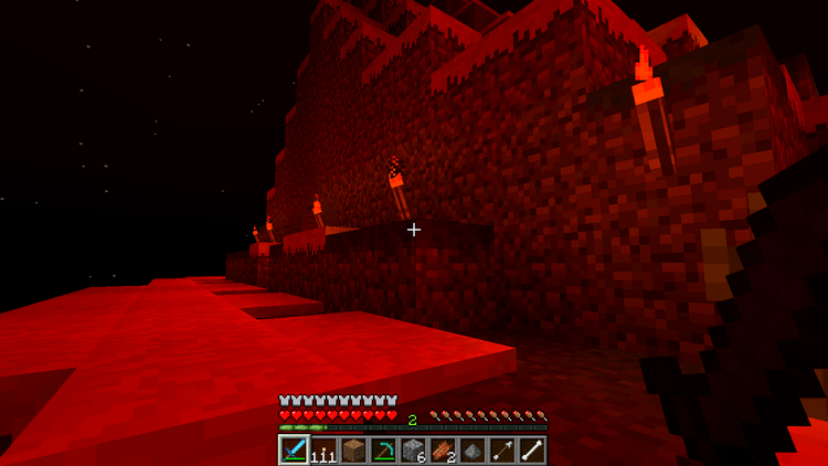 1492857906_186_blood-moon-mod-for-minecraft-1-11-21-10-2 Blood Moon Mod for Minecraft 1.11.2/1.10.2