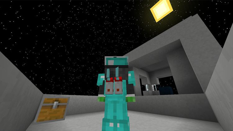 1492874654_482_galacticraft-mod-1-11-21-10-2-for-minecraft GalactiCraft Mod 1.11.2/1.10.2 for Minecraft