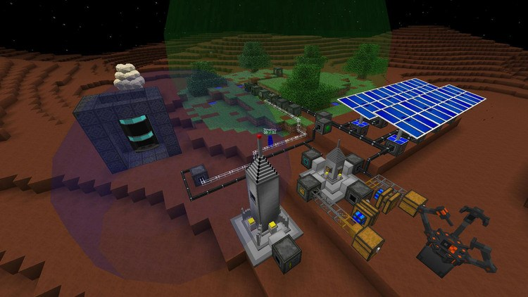 1492874655_397_galacticraft-mod-1-11-21-10-2-for-minecraft GalactiCraft Mod 1.11.2/1.10.2 for Minecraft