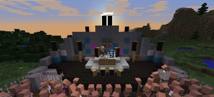 1492902492_915_better-records-mod-1-11-21-10-2-for-minecraft Better Records Mod 1.11.2/1.10.2 for Minecraft