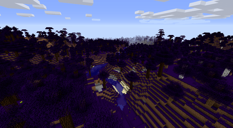 1492936568_993_biometweaker-mod-1-11-21-10-2-for-minecraft BiomeTweaker Mod 1.11.2/1.10.2 for Minecraft