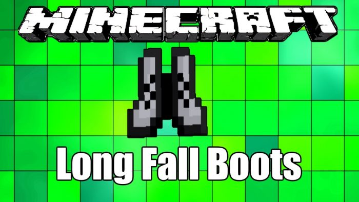 1492978757_626_long-fall-boots-mod-for-minecraft-1-11-21-10-2 Long Fall Boots Mod for Minecraft 1.11.2/1.10.2
