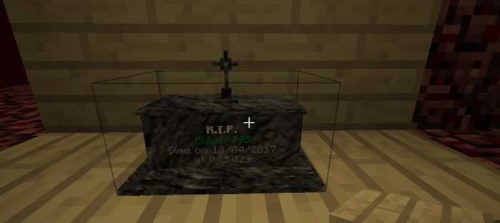 1492979241_413_corail-tombstone-mod-for-minecraft-1-11-21-10-2 Corail Tombstone Mod for Minecraft 1.11.2/1.10.2
