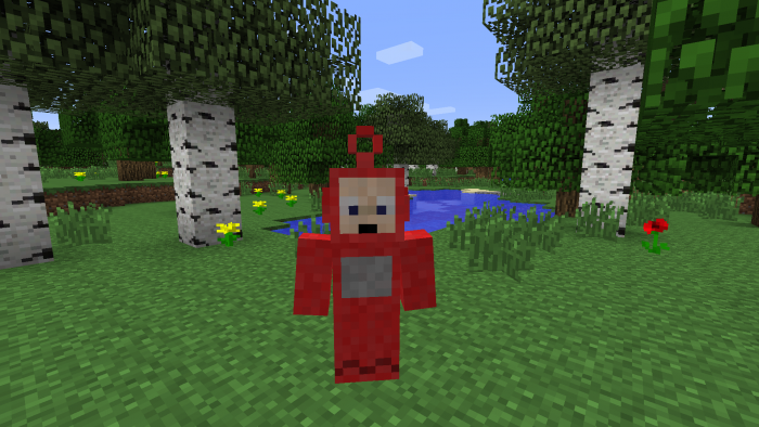 1492982293_19_teletubbies-mod-for-minecraft-1-11-21-10-2 Teletubbies Mod for Minecraft 1.11.2/1.10.2