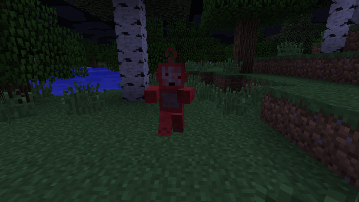 1492982294_46_teletubbies-mod-for-minecraft-1-11-21-10-2 Teletubbies Mod for Minecraft 1.11.2/1.10.2
