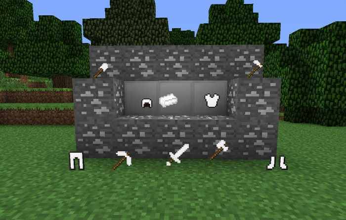 1492993978_51_simpleores-mod-for-minecraft-1-11-21-10-2 SimpleOres Mod 1.11.2/1.10.2 (New Ores)