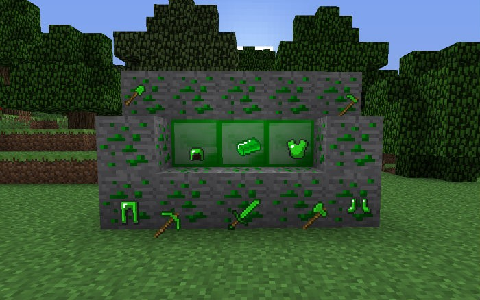 1492993978_937_simpleores-mod-for-minecraft-1-11-21-10-2 SimpleOres Mod 1.11.2/1.10.2 (New Ores)
