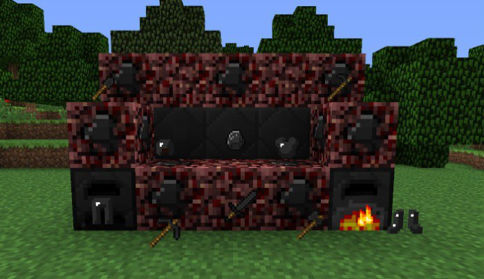 1492993979_779_simpleores-mod-for-minecraft-1-11-21-10-2 SimpleOres Mod 1.11.2/1.10.2 (New Ores)