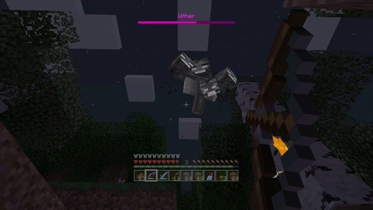1493025823_985_more-loot-tables-mod-1-11-21-10-2-for-minecraft More Loot Tables Mod 1.11.2/1.10.2 for Minecraft