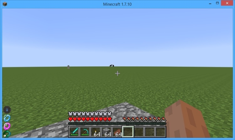 1493027652_96_baubles-hud-mod-1-11-21-10-2-for-minecraft Baubles HUD Mod 1.11.2/1.10.2 for Minecraft